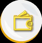 iconbox_3