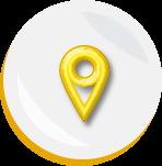 iconbox_4